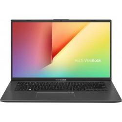"""Ноутбук Asus F412DA-EK507R (14""""/AMD Ryzen3 3200U/4Gb/256SSD/noDVD/Vega3/W10Pro/FHD/Grey)"""