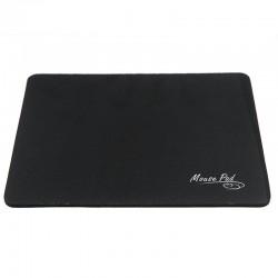 Коврик для мыши Dialog PM-H15 black тканевый (220х180х4) Black