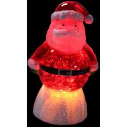 """Новогодний сувенир """"Дед Мороз"""" ORIENT NY6005 - USB"""