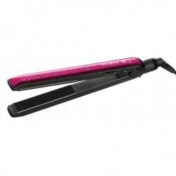 Выпрямитель для волос Rowenta SF4402F0 Red 59Вт, керамическое покрытие, 1 режим