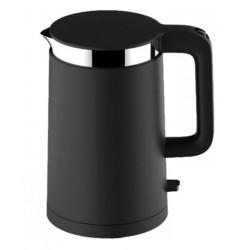 Чайник Xiaomi Viomi V-MK152B Черный (1800Вт,1.5л,пластик,закрытая спираль)