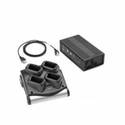Зарядное устройство / KIT-SAC9000-4001ES /