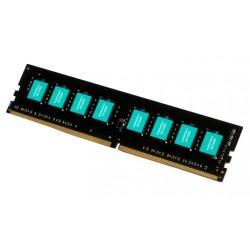Оперативная память Kingmax DIMM DDR4 8Гб(2133МГц, CL15, KM-LD4-2133-8GS)