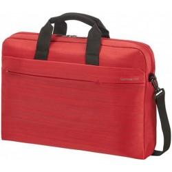 "Сумка для ноутбука 16"" Samsonite 82D*004*10 Red"
