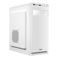 СБ Альдо Intel Стандарт i3 3240(2/4*3.4)/8ГБ DDR3/1ТБ/GTX750*2ГБ/W10 Pro/белый