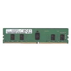 Оперативная память M393A1K43BB1-CTD Samsung DDR4 8GB RDIMM (PC4-21300) 2666MHz ECC Reg 1.2V