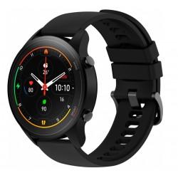 "Смарт-часы Xiaomi Mi Watch Black 1.39""/And,iOS/Bluetooth 5.0/IP68/420mAh"