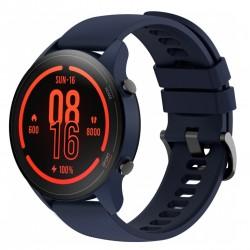 "Смарт-часы Xiaomi Mi Watch Navy Blue 1.39""/And,iOS/Bluetooth 5.0/IP68/420mAh"