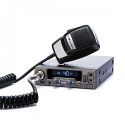 Радиостанция стационарная MIDLAND M-10 р/станция мобильная 27 МГц