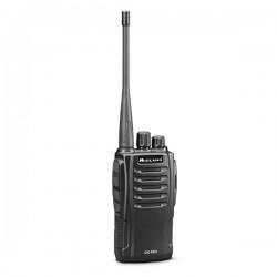 Радиостанция Midland G10 PRO PMR 446.00625-446.09375, LPD 433.075-434.775, 16PMR/ 16LPD Li-Ion 1200 мА/ч