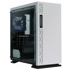 СБ Альдо AMD Премиум Ryzen 5 2600X(6/12*3.6-4.2)/8ГБ DDR4/1ТБ+SSD256ГБ m2/GTX1050Ti*4ГБ/без ПО/белый