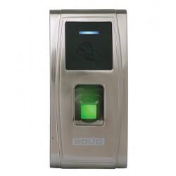 Считыватель отпечатков пальцев с контроллером С2000-BioAccess-MA300