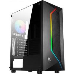 СБ Альдо Intel Премиум Xeon E5-2689(8/16*2.6-3.6)/16ГБ DDR3/2ТБ+SSD240ГБ/GTX1660*6ГБ/W10 Pro