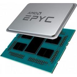 Lenovo TCH ThinkSystem SR665 AMD EPYC 7302 16C 155W 3.0GHz Processor w/o Fan