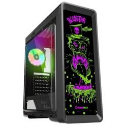 СБ Альдо Intel Премиум Xeon E5-2640(6/12*2.5-3.0)/16ГБ DDR3/1ТБ+SSD240ГБ/GTX1650*4ГБ GDDR6/без ПО/RockStar
