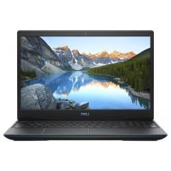 Ноутбук DELL G3 3500 Core i5-10300H 15.6  FHD 120Hz 250 nits WVA A-G 8GB (2x4G) 256GB SSD NV GTX 1650 (4GB GDDR6) 3C (51WHr) Linux  1y Black 2,56kg G315-8502