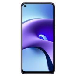 """Смартфон Xiaomi Redmi Note 9T 4/64Gb Daybreak Purple 2sim/6.53""""/2340*1080/8 Core 2.4ГГц/4Gb/64Gb/mSD/48+2+2+2/NFC/And10/5000mAh"""