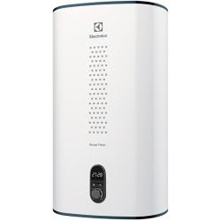 Водонагреватель Electrolux EWH 30 Royal Flash 2кВт, 30л, макс. темп. +75 °С Плоский