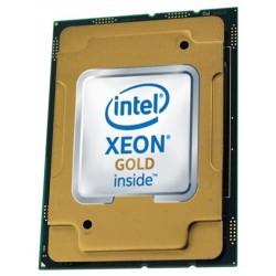 Lenovo TCH ThinkSystem SR590/SR650 Intel Xeon Gold 6226R 16C 150W 2.9GHz Processor Option Kit w/o FAN