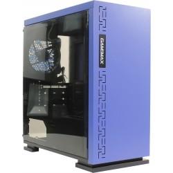 СБ Альдо AMD Премиум Ryzen 5 3500(6/6*3.6-4.1)/16Гб DDR4/SSD512ГБ/GTX1650*4ГБ/W10 Pro/синий