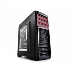 СБ Альдо Intel Премиум+ i5 10400F(6/12*2.9-4.3)/16ГБ DDR4/2ТБ+SSD NVME 500ГБ/RTX3060*12ГБ/W10 Pro
