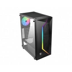 СБ Альдо AMD Премиум+ Ryzen 5 5600X(6/12*3.7-4.6)/32ГБ DDR4/SSD1ТБ+SSD M2 NVME 500ГБ/RTX3060Ti*8ГБ(Не LHR!!!)/без ПО