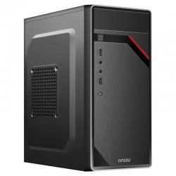СБ Альдо AMD Старт Ryzen 3 2200G(4/4*3.5-3.7)/8ГБ DDR4/1ТБ/Radeon Vega8/без ПО