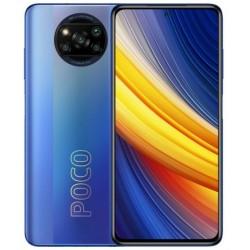 "Смартфон POCO X3 Pro 6/128Gb Frost Blue 2sim/6.67""/2400*1080/8*2.9ГГц/6Gb/128Gb/mSD/48+8+2+2Мп/NFC/And11/5160mAh"