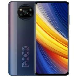 """Смартфон POCO X3 Pro 6/128Gb Phantom Black 2sim/6.67""""/2400*1080/8*2.9ГГц/6Gb/128Gb/mSD/48+8+2+2Мп/NFC/And11/5160mAh"""