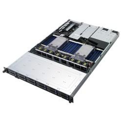 ASUS RS700A-E9-RS12V2 Rack 1U,KNPP-D32-R,AMD EPYC(uopto 1),LRDIMM/RDIMM/3DS LRDIMM(max4TB),upto 12xSFF SATA/SAS/NVMe,4xNVMe card optin,2xGbE,800W,ASMB9-IKVM