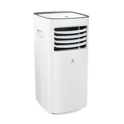 Мобильный кондиционер ROYAL Clima RM-BS28CH-E