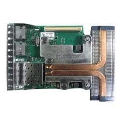 DELL NIC  rNDC Intel X710 DP 10Gb SFP+ + I350 DP 1Gb for R640/R740/R630/R730/R620/R720
