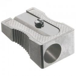 Точилка FABER-CASTELL металлическая (183100)