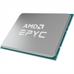 CPU AMD EPYC 7003 Series 7313, 100-000000329