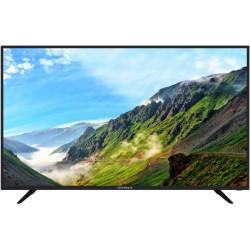 "Телевизор Supra STV-LC50ST0045U (50""/3840x2160/HDMI*3,USB*2/DVB-T2,T,C,S,S2/Wi-Fi/Smart-TV/Черный 4K UHD)"