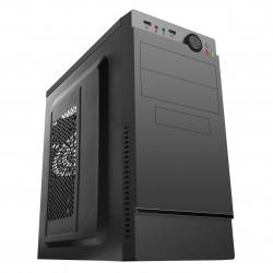 СБ Альдо Intel Старт i5 2500K(4/4*3.3-3.7)/8ГБ DDR3/SSD256ГБ/HD3000/без ПО