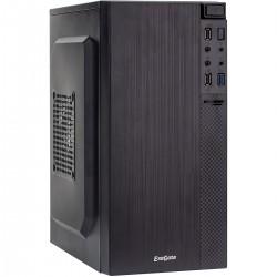 СБ Альдо AMD Старт A8 9600(4/4*3.1-3.4)/4ГБ DDR4/SSD120ГБ/Radeon R7/без ПО