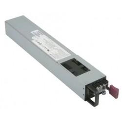 Supermicro PWS-654-1R 1U 650W DC Input Redundant Power Supply