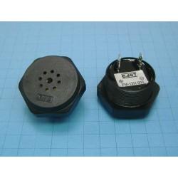 излучатель FM-12H-900/+12в, 90db, 3кГц, 36.5мм