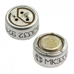 Микрофон МКЭ-332