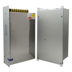 Блок питания в корпусе 36в, 13а, 242*129*66, XJ-S500W-36V