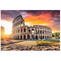 "Картина по номерам ""Символ Италии"" 30*40 (Х-6472)"