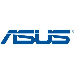 ASUS 2 NVME UPGRADE KIT with 850mm cable(for RS720-E9, RS700-E9, RS700A-E9) Note: One PCIe x 16 slot will be occupied