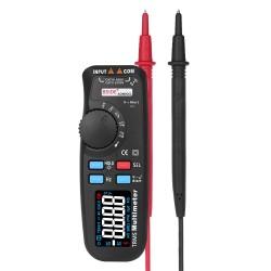 Мультиметр S-Line ADM92CL