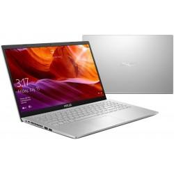"""Ноутбук Asus X509FA-BR949T (15.6""""/Intel i3-10110U/4GB/256SSD/UMA/W10/Silver)"""