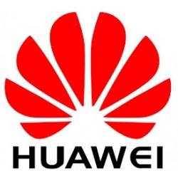 Huawei blank panel for 1288 V5