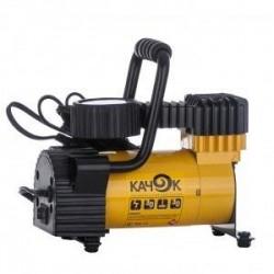 Компрессор автомобильный Качок К50 7 Атм/Время непрерывной работы 30 мин./2 кг