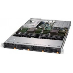SYS-6019U-TN4R4T/2x6226R/8x32Gb/4xHDS-IUN2-SSDPE2KX020T8/AOC-VROCSTNMOD