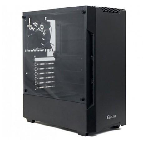 СБ Альдо AMD Стандарт FX 8300(8/8*3.3-4.2)/8ГБ DDR3/SSD480ГБ/GTX1050Ti*4ГБ/W10 Pro