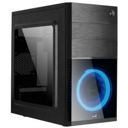 СБ Альдо Intel Премиум i3 10100F(4/8*3.6-4.3)/8ГБ DDR4/1ТБ/GTX1050Ti*4ГБ/без ПО